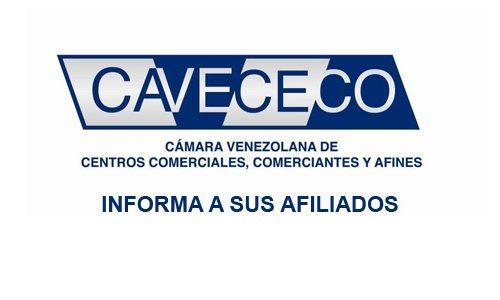 Camilo-Ibrahim-Issa-Cavececo