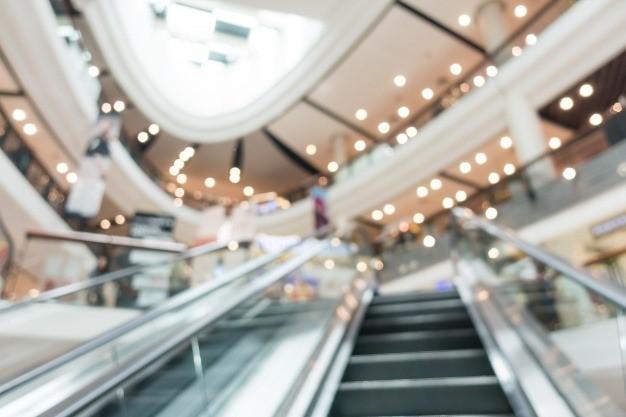 Camilo-Ibrahim-Issa-Centro-comercial
