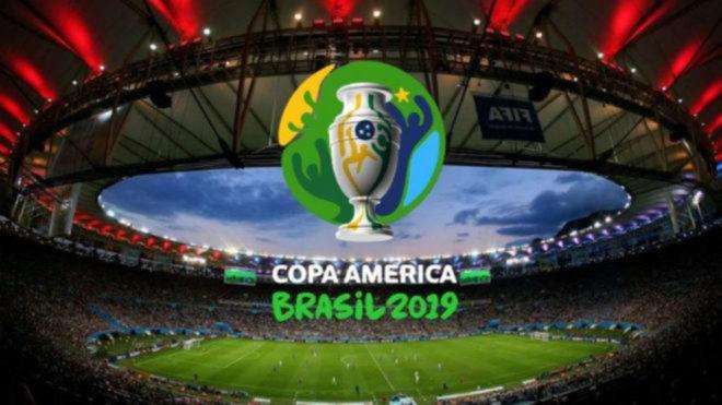 camilo ibrahim issa - Camilo Ibrahim Issa: La fiebre de la Copa América llegó a todas las salas de Cinex
