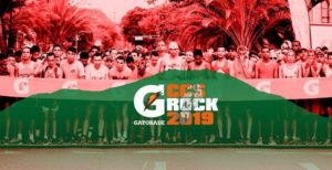 camilo ibrahim issa - Camilo-Ibrahim-Issa-Caracas se llena de rock con la carrera de Gatorade