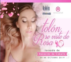 camilo ibrahim issa - Camilo-Ibrahim-Issa-El Tolón marcó la ruta rosa en octubre-2