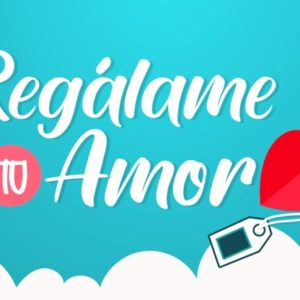 camilo ibrahim issa - Sambil Caracas te invita a regalar amor