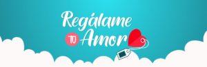 camilo ibrahim issa - Camilo-Ibrahim-Issa-Sambil Caracas te invita a regalar amor