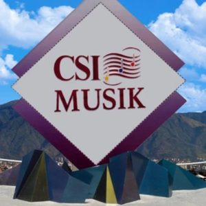 camilo ibrahim issa - Camilo Ibrahim Issa: San Ignacio se activa con el CSI Musik