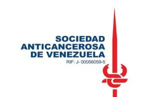 camilo ibrahim issa - Camilo-Ibrahim-Issa-Centro-Comercial-Expreso-Chacaíto-realizó-jornada-de-despistaje-del-cáncer-3