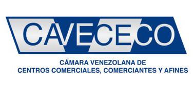 camilo ibrahim issa - Cavececo sigue impulsando medidas contra el Covid-19