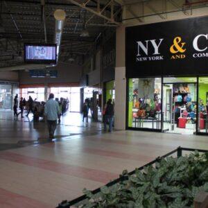 camilo ibrahim issa - Centro Comercial Buenaventura es parte de la familia Cavececo