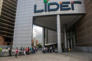 camilo ibrahim issa - Camilo Ibrahim Issa-Diciembre inicia con centros comerciales abiertos-2