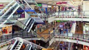 camilo ibrahim issa - Camilo Ibrahim Issa-Diciembre inicia con centros comerciales abiertos