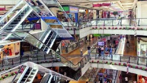 camilo ibrahim issa - Camilo Ibrahim Issa: Diciembre inicia con centros comerciales abiertos