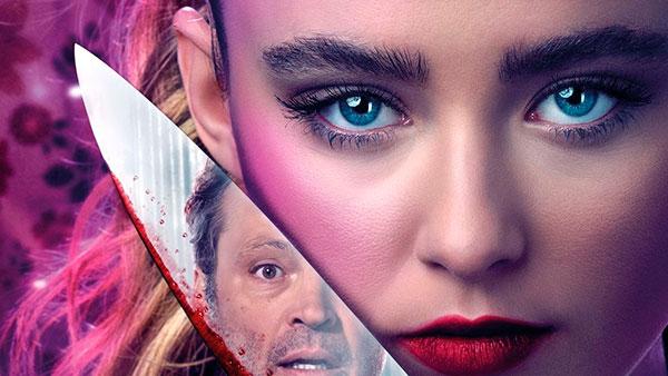 camilo ibrahim issa - Cinex estrenará tres películas de suspenso