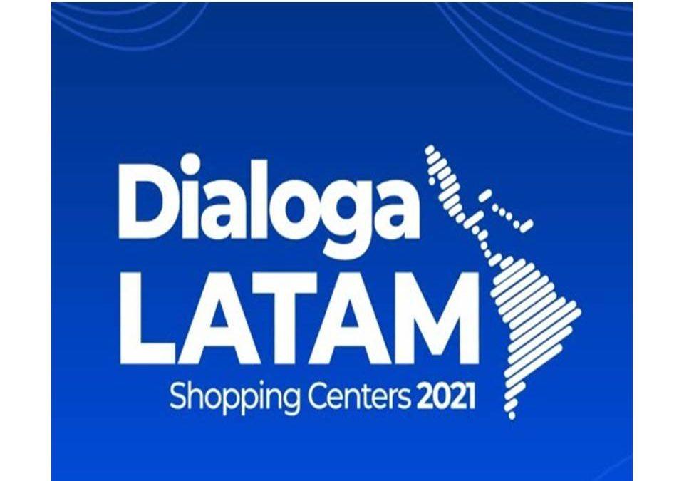 Camilo-Ibrahim-Issa-Cavececo-participó-en-el-Evento-Internacional-Dialoga-Latam