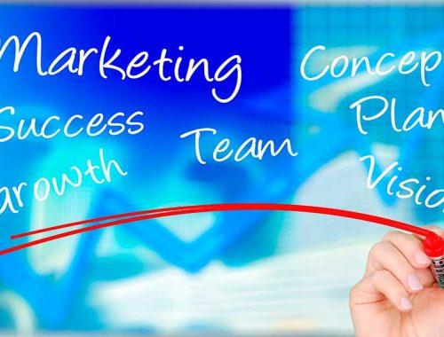 Camilo-Ibrahim-Issa-4-pasos-para-hacer-un-plan-de-marketing-para-centros-comerciales